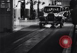 Image of Twenty Millionth Ford Dearborn Michigan USA, 1931, second 55 stock footage video 65675030989