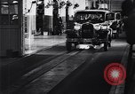 Image of Twenty Millionth Ford Dearborn Michigan USA, 1931, second 56 stock footage video 65675030989