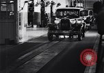 Image of Twenty Millionth Ford Dearborn Michigan USA, 1931, second 57 stock footage video 65675030989