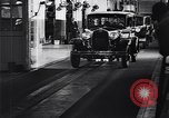 Image of Twenty Millionth Ford Dearborn Michigan USA, 1931, second 58 stock footage video 65675030989