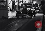 Image of Twenty Millionth Ford Dearborn Michigan USA, 1931, second 59 stock footage video 65675030989