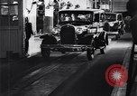 Image of Twenty Millionth Ford Dearborn Michigan USA, 1931, second 60 stock footage video 65675030989