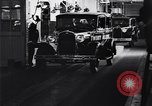 Image of Twenty Millionth Ford Dearborn Michigan USA, 1931, second 61 stock footage video 65675030989
