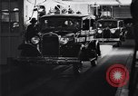 Image of Twenty Millionth Ford Dearborn Michigan USA, 1931, second 62 stock footage video 65675030989