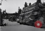 Image of Lumbering United States USA, 1929, second 22 stock footage video 65675030993