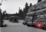 Image of Lumbering United States USA, 1929, second 24 stock footage video 65675030993