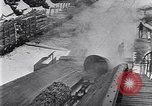 Image of Lumbering United States USA, 1929, second 27 stock footage video 65675030993