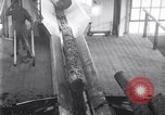 Image of Lumbering United States USA, 1929, second 31 stock footage video 65675030993