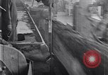 Image of Lumbering United States USA, 1929, second 40 stock footage video 65675030993