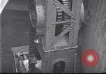 Image of Unloading ore at Ford plant Dearborn Michigan USA, 1929, second 11 stock footage video 65675030994