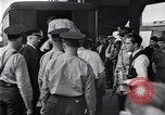 Image of UAW organizers Dearborn Michigan USA, 1938, second 26 stock footage video 65675031000