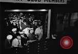 Image of Ford Dealer Merit Club Michigan United States USA, 1937, second 46 stock footage video 65675031004