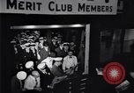 Image of Ford Dealer Merit Club Michigan United States USA, 1937, second 48 stock footage video 65675031004