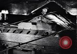 Image of Ford car chassis and cabin fabrication Dearborn Michigan USA, 1937, second 17 stock footage video 65675031006