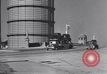 Image of 1946 Ford cars Dearborn Michigan USA, 1938, second 3 stock footage video 65675031010