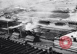Image of Ford Motor Company plant Dearborn Michigan USA, 1930, second 6 stock footage video 65675031012