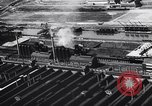 Image of Ford Motor Company plant Dearborn Michigan USA, 1930, second 11 stock footage video 65675031012