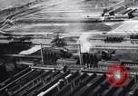 Image of Ford Motor Company plant Dearborn Michigan USA, 1930, second 14 stock footage video 65675031012