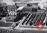 Image of Ford Motor Company plant Dearborn Michigan USA, 1930, second 20 stock footage video 65675031012