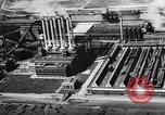 Image of Ford Motor Company plant Dearborn Michigan USA, 1930, second 21 stock footage video 65675031012