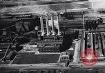 Image of Ford Motor Company plant Dearborn Michigan USA, 1930, second 24 stock footage video 65675031012