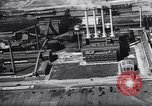 Image of Ford Motor Company plant Dearborn Michigan USA, 1930, second 26 stock footage video 65675031012