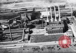 Image of Ford Motor Company plant Dearborn Michigan USA, 1930, second 27 stock footage video 65675031012
