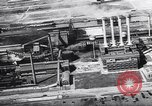 Image of Ford Motor Company plant Dearborn Michigan USA, 1930, second 28 stock footage video 65675031012