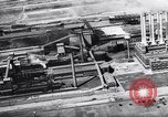 Image of Ford Motor Company plant Dearborn Michigan USA, 1930, second 31 stock footage video 65675031012