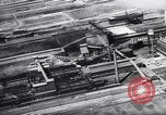 Image of Ford Motor Company plant Dearborn Michigan USA, 1930, second 34 stock footage video 65675031012