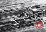 Image of Ford Motor Company plant Dearborn Michigan USA, 1930, second 35 stock footage video 65675031012