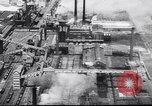 Image of Ford Motor Company plant Dearborn Michigan USA, 1930, second 40 stock footage video 65675031012