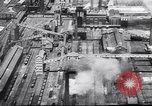 Image of Ford Motor Company plant Dearborn Michigan USA, 1930, second 41 stock footage video 65675031012