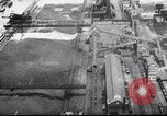 Image of Ford Motor Company plant Dearborn Michigan USA, 1930, second 45 stock footage video 65675031012