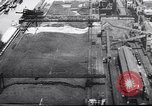 Image of Ford Motor Company plant Dearborn Michigan USA, 1930, second 46 stock footage video 65675031012
