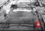 Image of Ford Motor Company plant Dearborn Michigan USA, 1930, second 47 stock footage video 65675031012
