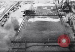 Image of Ford Motor Company plant Dearborn Michigan USA, 1930, second 48 stock footage video 65675031012