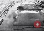 Image of Ford Motor Company plant Dearborn Michigan USA, 1930, second 49 stock footage video 65675031012