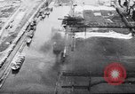 Image of Ford Motor Company plant Dearborn Michigan USA, 1930, second 50 stock footage video 65675031012