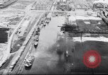 Image of Ford Motor Company plant Dearborn Michigan USA, 1930, second 51 stock footage video 65675031012