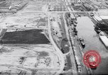 Image of Ford Motor Company plant Dearborn Michigan USA, 1930, second 55 stock footage video 65675031012