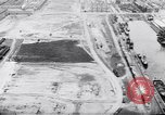 Image of Ford Motor Company plant Dearborn Michigan USA, 1930, second 56 stock footage video 65675031012
