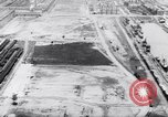 Image of Ford Motor Company plant Dearborn Michigan USA, 1930, second 57 stock footage video 65675031012