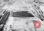 Image of Ford Motor Company plant Dearborn Michigan USA, 1930, second 58 stock footage video 65675031012