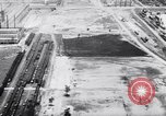 Image of Ford Motor Company plant Dearborn Michigan USA, 1930, second 59 stock footage video 65675031012