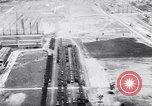 Image of Ford Motor Company plant Dearborn Michigan USA, 1930, second 61 stock footage video 65675031012