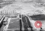 Image of Ford Motor Company plant Dearborn Michigan USA, 1930, second 62 stock footage video 65675031012