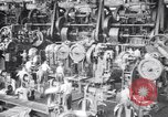Image of Auto body top manufacture Dearborn Michigan USA, 1930, second 1 stock footage video 65675031013
