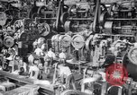 Image of Auto body top manufacture Dearborn Michigan USA, 1930, second 5 stock footage video 65675031013