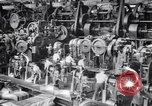 Image of Auto body top manufacture Dearborn Michigan USA, 1930, second 8 stock footage video 65675031013